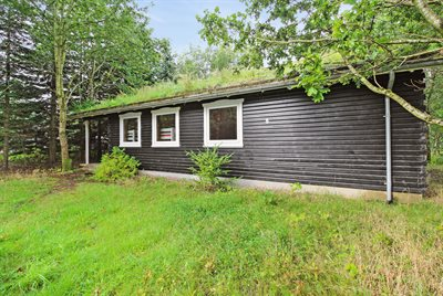 Holiday home, 60-4026, Vesterlund
