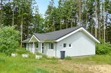 Holiday home 60-4027 Vesterlund