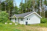 Vakantiehuis 60-4027 Vesterlund