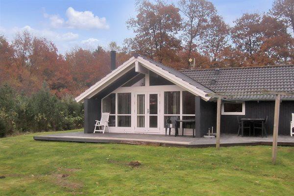 Sommerhus 60-4030