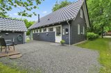 Holiday home 60-4038 Vesterlund