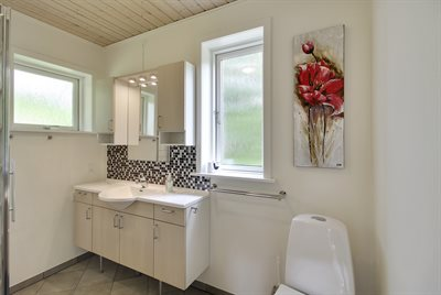 Holiday home, 60-4038, Vesterlund