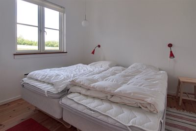 Holiday home, 60-4039, Rørbæk Sø
