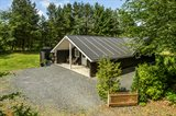 Holiday home 60-4040 Vesterlund