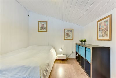 Holiday home, 60-4040, Vesterlund