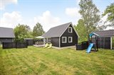 Vakantiehuis 60-4045 Vesterlund