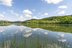 Stuga, 60-4203, Silkeborg