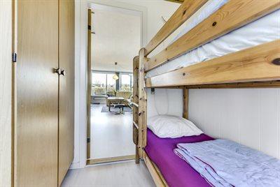 Holiday home, 60-5546, Juelsminde