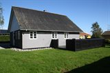Holiday home 60-5556 Juelsminde