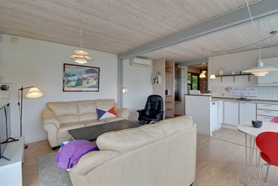 Holiday home, 60-5572, Sonderby
