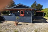 Holiday home 60-5575 Sonderby