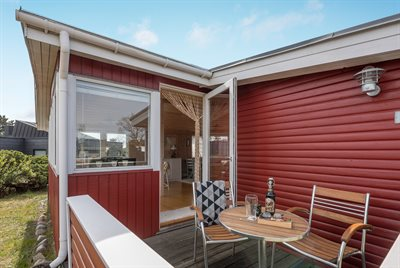 Holiday home, 60-5588, Sonderby