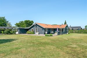 Holiday home, 60-5589, Sonderby