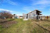 Holiday home 60-6545 Juelsminde