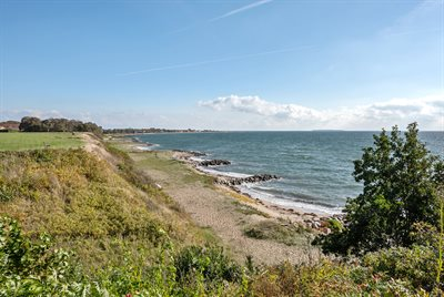 Holiday home, 60-6549, Juelsminde