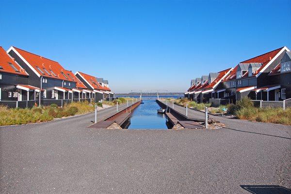 Sommerhus 60-6559