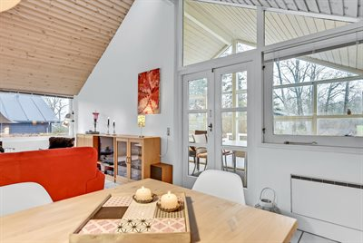 Holiday home, 60-6571, Juelsminde