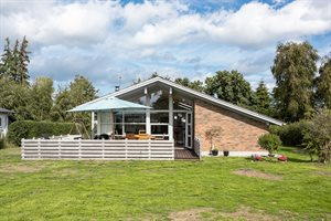 Holiday home, 60-6576, Juelsminde