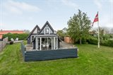 Holiday home 60-6583 Juelsminde