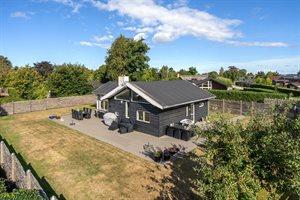Ferienhaus, 60-6590, Juelsminde
