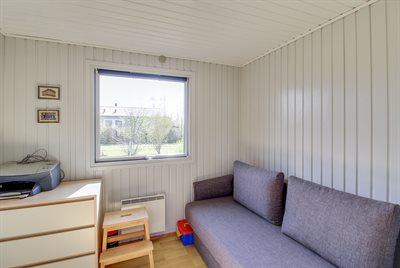 Holiday home, 60-6591, Juelsminde