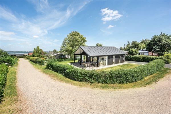 Sommerhus 60-6593