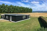 Holiday home 60-6595 Juelsminde