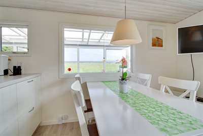 Holiday home, 60-6595, Juelsminde