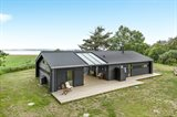 Holiday home 60-6596 Juelsminde