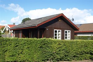 Vakantiehuis, 61-1009, Hvidbjerg