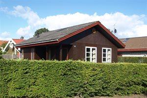 Sommerhus, 61-1009, Hvidbjerg