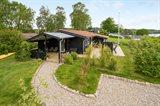 Sommerhus 61-1010 Andkær Vig