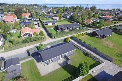 Holiday home, 61-1037, Hvidbjerg