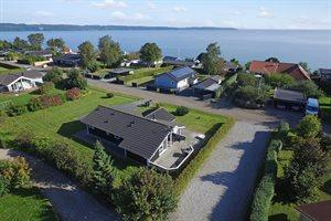 Vakantiehuis, 61-1059, Hvidbjerg