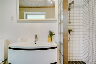 Holiday home, 61-1065, Hvidbjerg