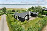 Holiday home 61-1069 Mørkholt