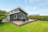 Sommerhus 61-5009 Binderup