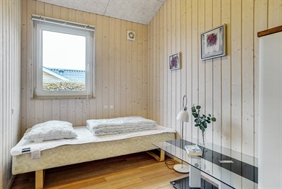 Holiday home, 61-5009, Binderup
