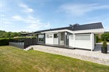 Holiday home 61-5021 Binderup