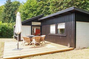 Sommerhus, 61-5022, Binderup