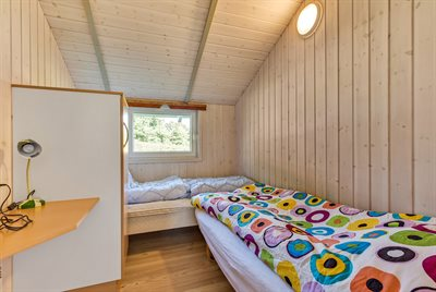Holiday home, 61-5048, Grønninghoved