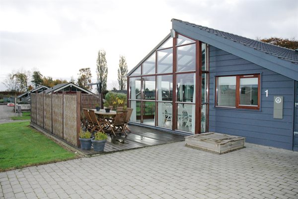 Sommerhus 61-5082