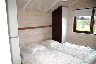 Holiday home, 61-5082, Grønninghoved
