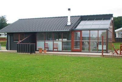 Holiday home, 61-5090, Grønninghoved