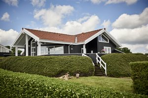 Holiday home, 61-5096, Grønninghoved