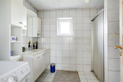 Holiday home, 61-5096, Grønninghoved