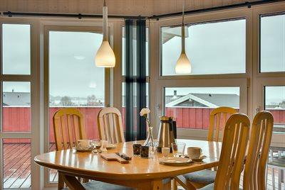 Holiday home, 61-5100, Grønninghoved
