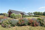 Ferienhaus 61-5101 Grönninghoved