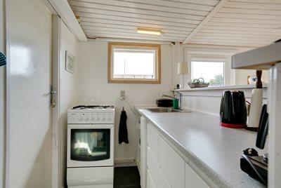 Holiday home, 61-5108, Grønninghoved
