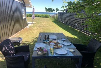 Holiday home, 61-5109, Grønninghoved